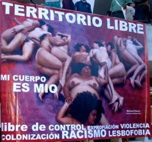 territotio libre_2