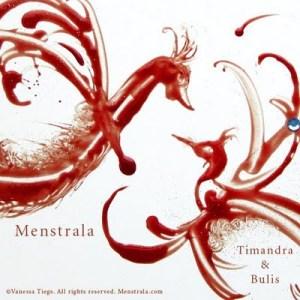 Menstrala,_por_Vanessa_Tiegs_1