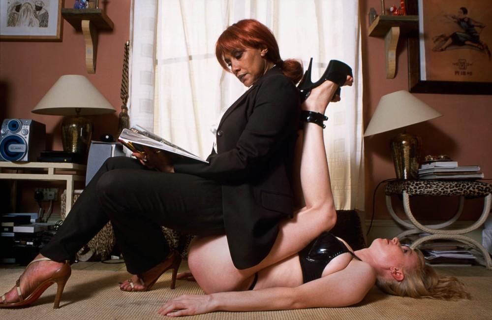 susie-human-chair
