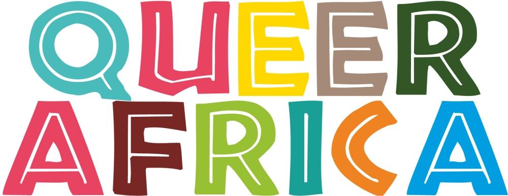 banner_queer